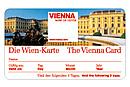 Vídeň á la carte